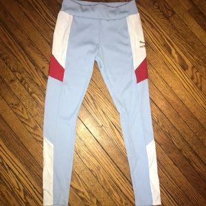 puma retro leggings